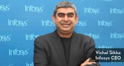 siliconreview-infosys-ceo-vishal-sikkas-statement-on-pravin-raos-salary-hike