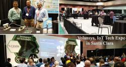 siliconreview-volansys-launchedthread-zigbee-ready-modular-gateway-reference-design-at-iot-tech-expo-in-santa-clara