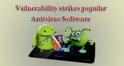 siliconreview-vulnerability-strikes-popular-antivirus-softwares