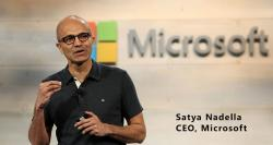 siliconreview-we-have-no-global-growth-we-need-ai-says-microsoft-ceo-satya-nadella