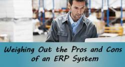 siliconreview-weighing-out-the-pros-and-cons-of-an-erp-system