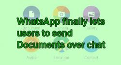 siliconreview-whatsapp-finally-lets-users-to-send-documents-over-chat