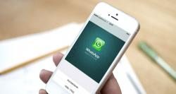 siliconreview-whatsapp-for-iphone-gets-a-makeover-with-an-ability-to-queue-messages-without-internet