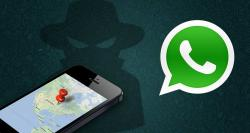 siliconreview-very-soon-whatsapp-will-let-you-spy-on-your-friends