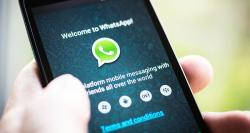 siliconreview-whatsapp-to-get-back-the-old-status-feature-but-with-a-new-name-called-as-tagline