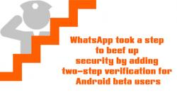 siliconreview-whatsapp-took-a-step-to-beef-up-security-by-adding-two-step-verification-for-android-beta-users