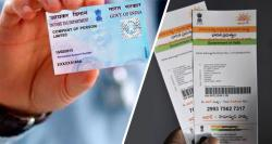 siliconreview-with-it-departments-all-new-easy-e-facility-users-can-now-link-aadhaar-with-pan