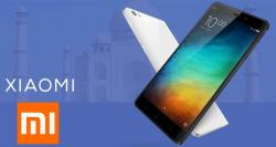 siliconreview-xiaomi-to-supply-more-ecosystem-products-to-india-this-year