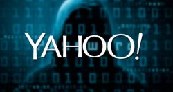siliconreview-yahoos-eu-regulator-to-complete-the-entire-email-investigation-within-weeks