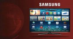 siliconreview-your-samsung-smart-tv-could-be-smart-enough-t0-spy-on-you