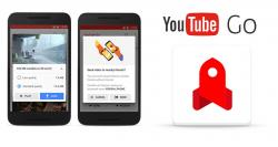 siliconreview-youtube-go-to-be-accessible-in-beta-an-offline-first-app-for-india
