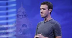 siliconreview-zuckerberg-testifies-in-oculus-trade-secrets-trial