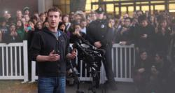 siliconreview-zuckerberg-to-deliver-harvard-commencement-speech