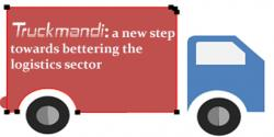 siliconreview-truckmandi-a-new-step-towards-bettering-the-logistics-sector