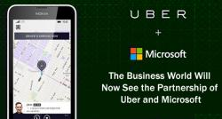 siliconreview-the-business-world-will-now-see-the-partnership-of-uber-and-microsoft