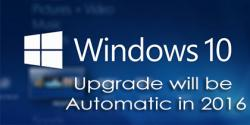 siliconreview-windows-10-upgrade-will-be-automatic-in-2016