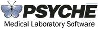 Psyche Systems Corporation