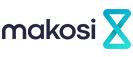 Makosi
