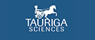 Tauriga Sciences Inc