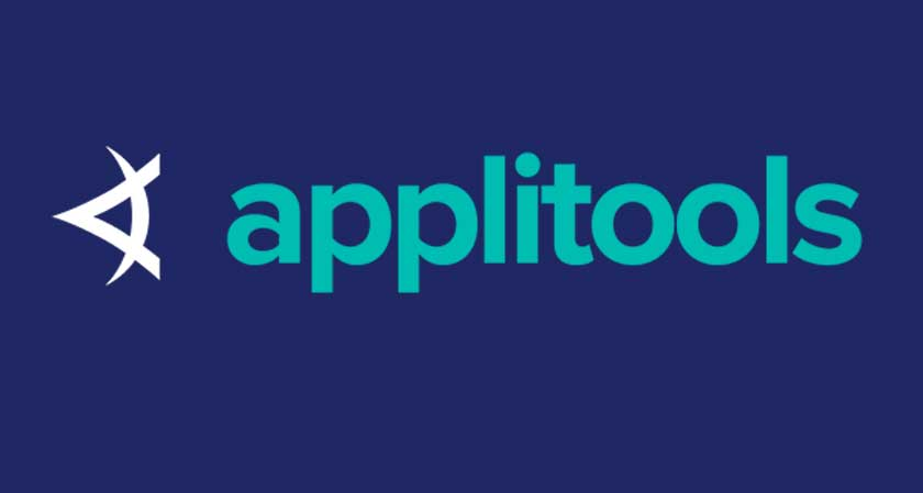 siliconreview Applitools has raised $8 million in a funding for its AI-based SaaS visual application testing and monitoring solution