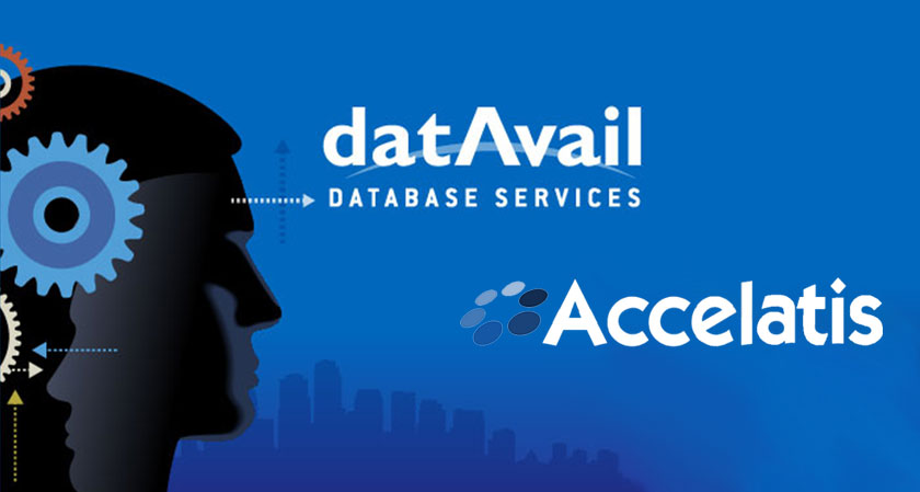 siliconreview Datavail's latest acquisition is Accelatis