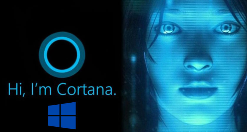siliconreview Microsoft's Cortana app for Android refreshed with a major update