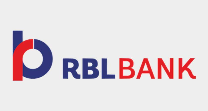 siliconreview RBL Bank to elevate Rs 1,680 crore from institutional investors