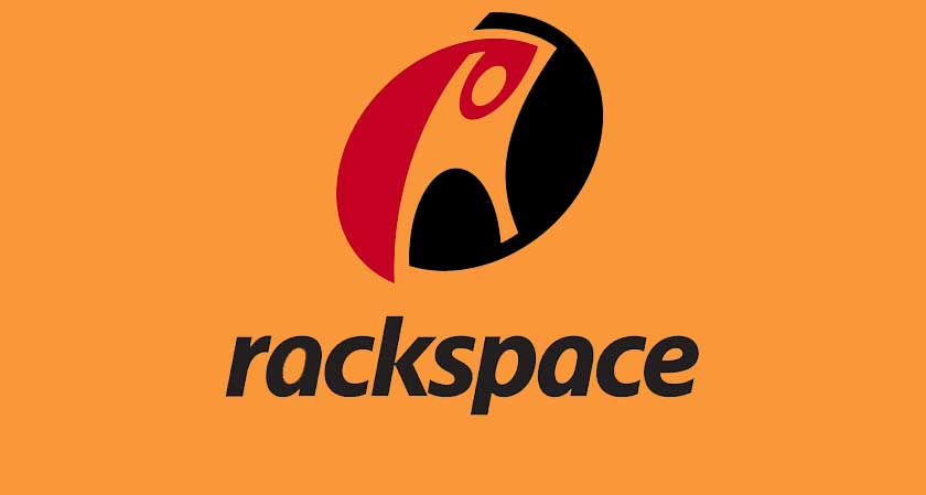 siliconreview Rackspace bagged Red Hat Innovator of the year award