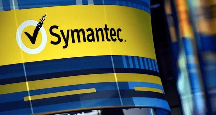Security Giant Symantec Procures Cybersecurity Startup Fireglass