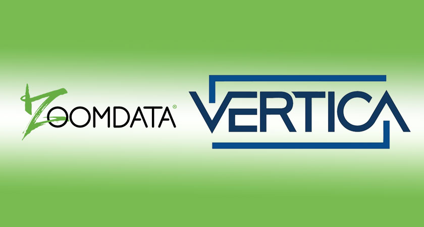 siliconreview Zoomdata introduces Fast New Visual Connector for HPE Vertica
