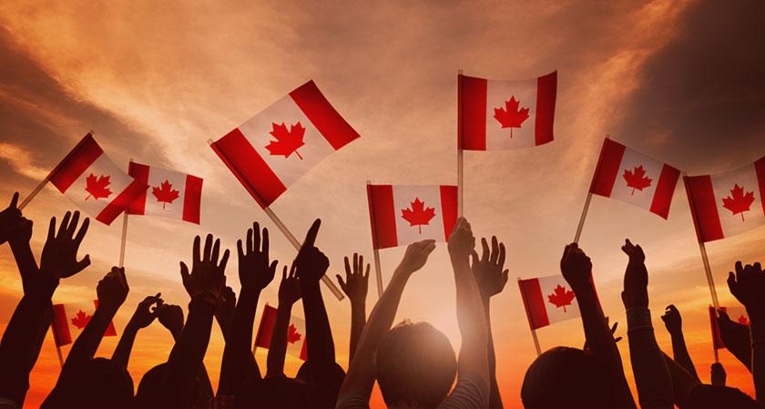 Canada Ascends as an Education Powerhouse