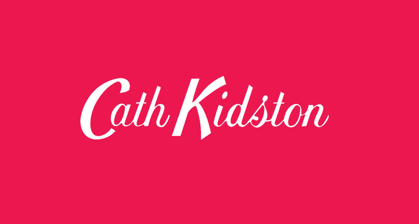 "siliconreview Cath Kidston partners with Pinterest on ""Colour"" QR codes"