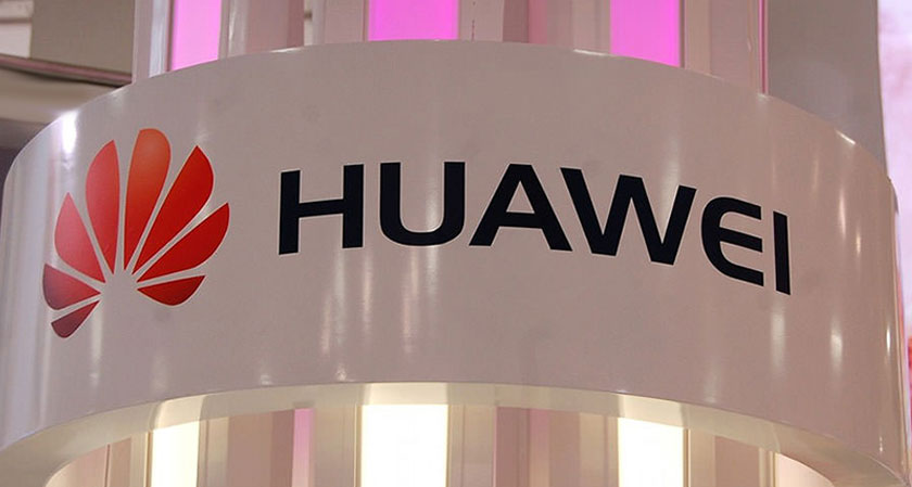 siliconreview-huawei-unveils-chip-and-ai-that-will-outperform-the-likes-of-apple-and-samsung