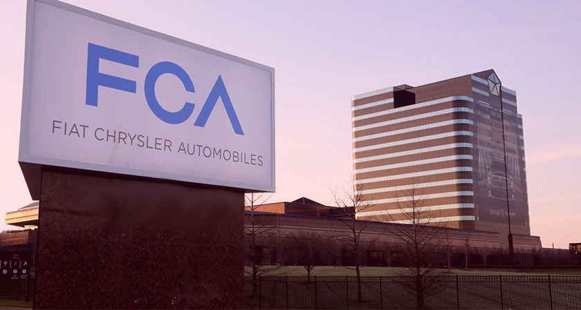 siliconreview Italian-American Automobile Manufacturer FCA to Move Ram Production to Michigan from Mexico, Add 2500 Jobs