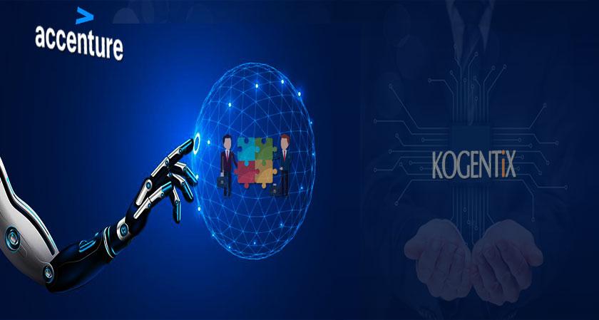 siliconreview-accenture-acquires-startup-kogentix