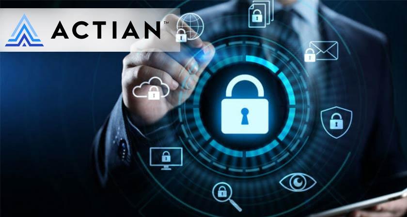 Actian Zen 15 to Deliver Multi-Platform Support for Protected Database Management