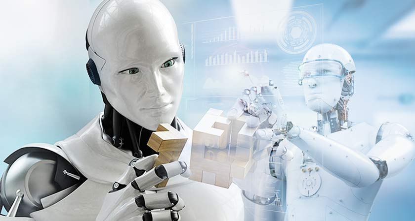 Technology to Rely on Artificial Intelligence (AI) in the Future