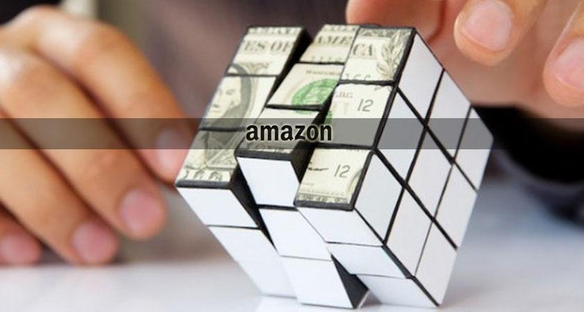 siliconreview Amazon announces quarterly profit of $1.9 billion, highest since its inception