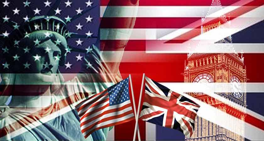 America Stocks Itself To Expanding British Businesses