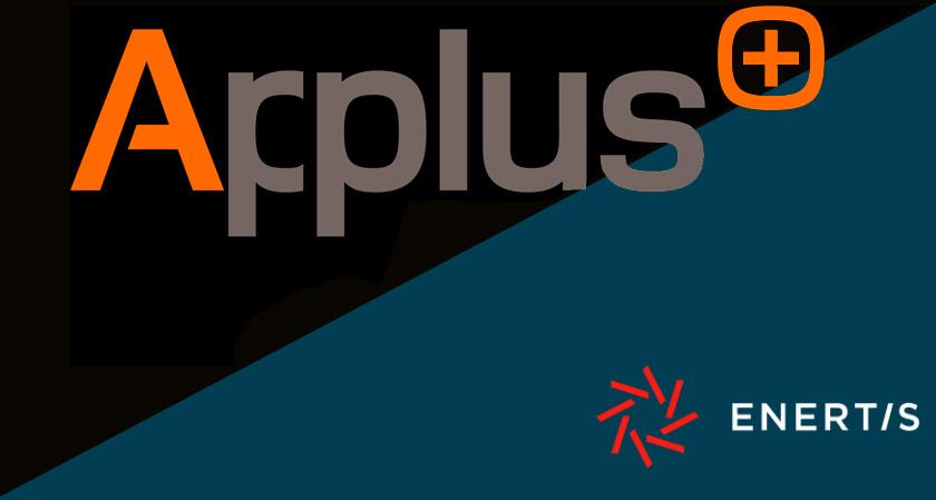 Spanish Quality Assurance Group Applus Successfully Acquires Enertis