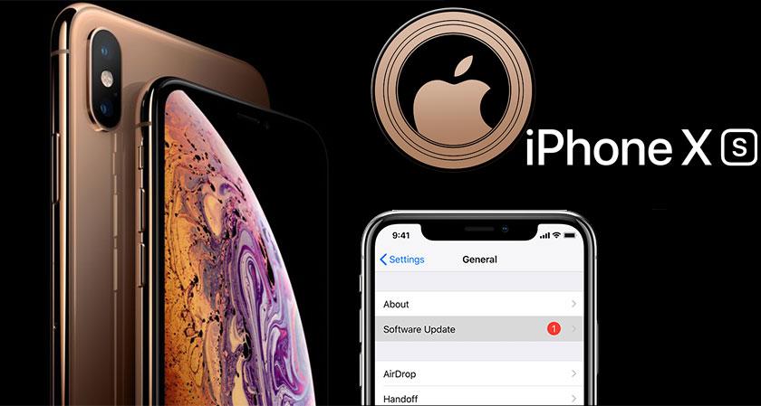 apple iphone update reviews
