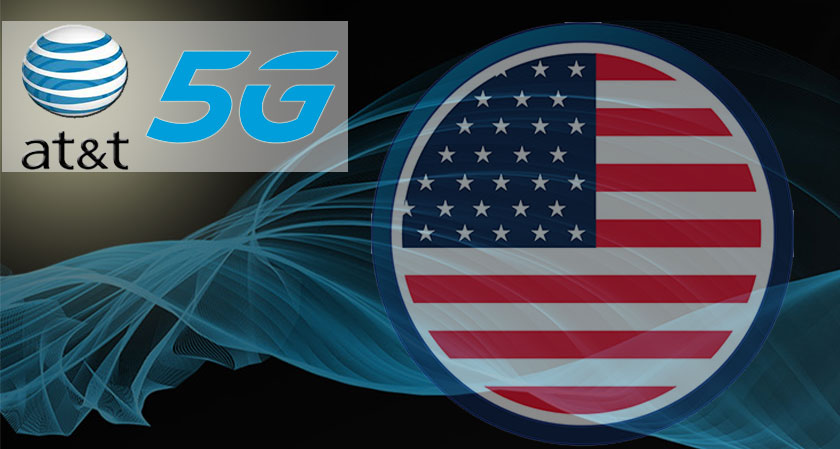 siliconreview-att-5g-move-in-the-us
