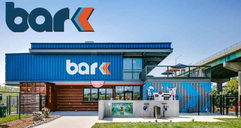 Bar K opens pet friendly restaurant in Kansas