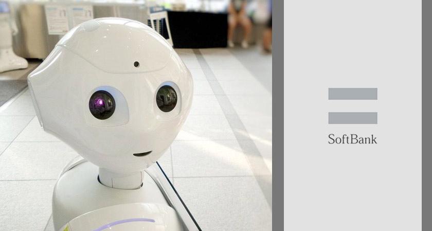 SoftBank-Backed robotics firm Berkshire Grey to go Public