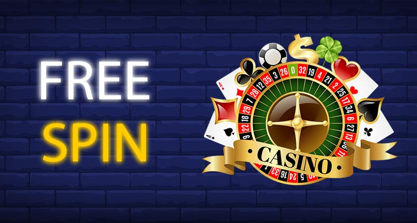 Best Online Slots With Free Spins To Try In 2020