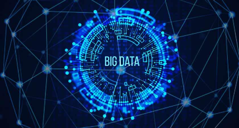 Big Data: HR's Suitable Companion