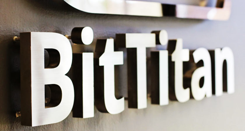 BitTitan Successfully Completes the Acquisition of Perspectium to Boost IT Service Management