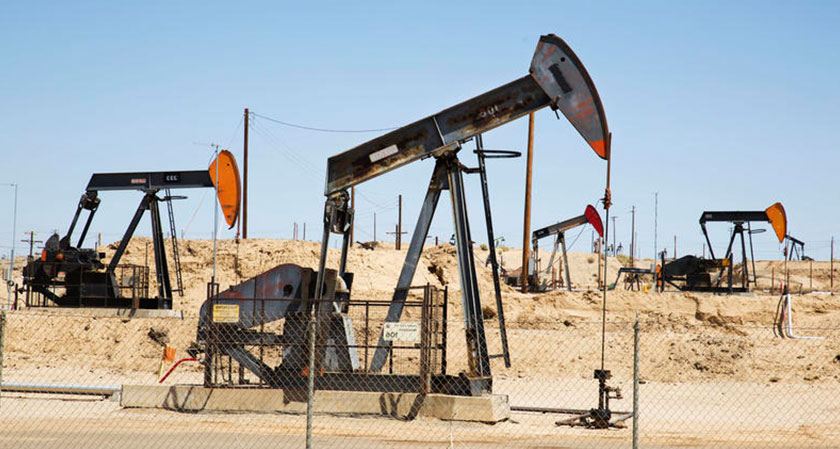 siliconreview-belridge-oil-field