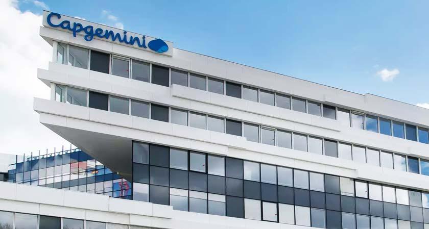 Capgemini to acquire Multibook's renowned SAP global services line