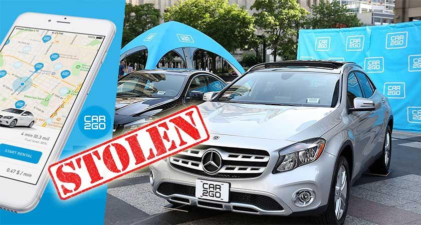 siliconreview-car2go-mercedes-benz-vehicles-stolen